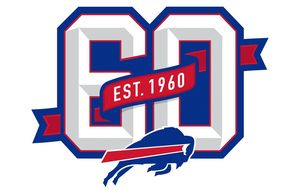 2019 Buffalo Bills season 60th season in franchise history; first 10-win season since 1999