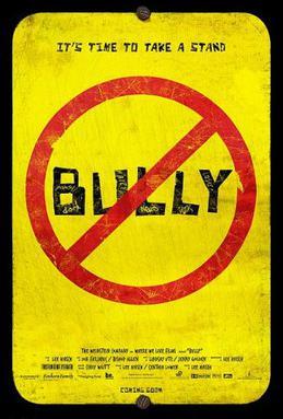 Bully  Film  Wikipedia
