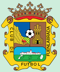 Spanish association football club
