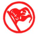 CITU logo.png
