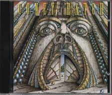 <i>Coney Hatch</i> (album) 1982 studio album by Coney Hatch