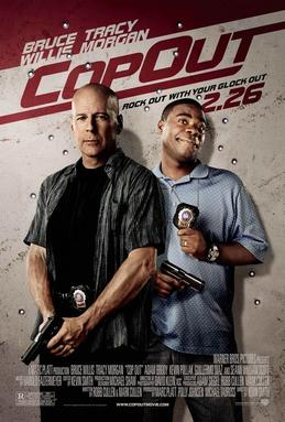 FREE Cop Out 2010 MOVIES FOR PSP IPOD