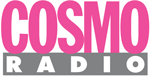 Cosmo Radio.png