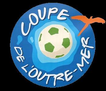 Coupe_de_l%27Outre-Mer.png