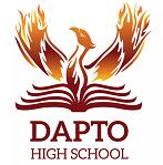 Dapto High School