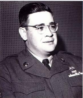 David B. Bleak