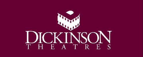 Dickinson Theatres Wikipedia