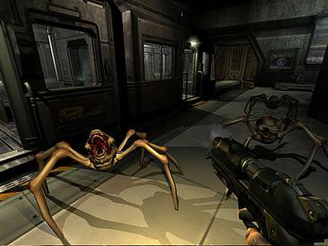 http://upload.wikimedia.org/wikipedia/en/0/07/Doom3shadows.jpg