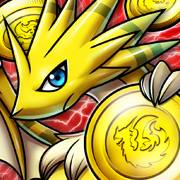 <i>Dragon Coins</i>