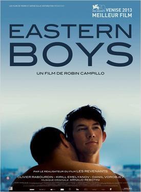 Eastern_Boys_poster.jpg