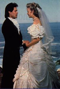 Свадьбы в приморске фото