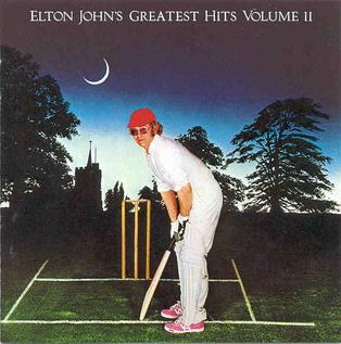 PLAYLISTS 2018 - Page 9 Elton_John_-_Greatest_Hits_Volume_Ii-front