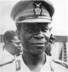 Emmanuel Kwasi Kotoka.jpg