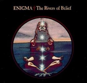 File Enigma The Rivers Of Belief Jpg Wikipedia