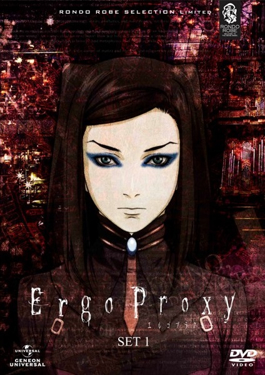 https://lizoyfanes.blogspot.com/2017/09/animereview-ergo-proxy-2006.html