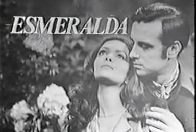 Video de la telenovela esmeralda