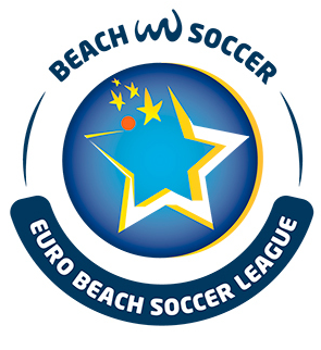 c9eb45edb6a Euro Beach Soccer League - Wikipedia