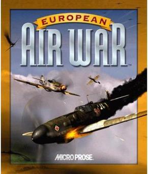 EuropeanAirWarBox.jpg