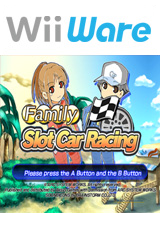 Family Slot Car Racing Coverart.png
