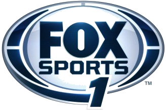 Image result for fox sports 1 logo.png