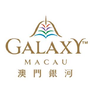 Galaxy casino macau 12