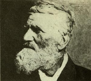 Yiorgos Caralambo