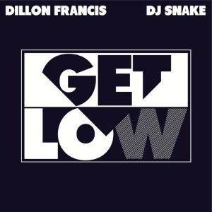 http://upload.wikimedia.org/wikipedia/en/0/07/Get-Low-by-Dillon-Francis-DJ-Snake.jpg