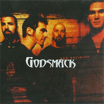 Godsmack bad religion.jpg