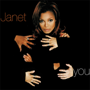 You (Janet Jackson song) 1998 single by Janet Jackson
