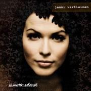 <i>Ihmisten edessä</i> 2007 studio album by Jenni Vartiainen