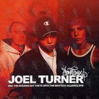 Joel Turner - Joel Turner And The Modern Day Poets