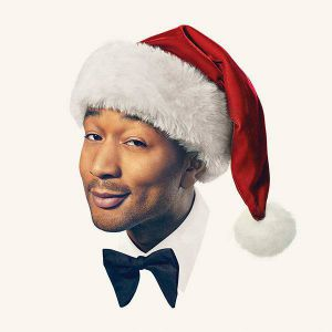 2020 John Legend Christmas A Legendary Christmas   Wikipedia