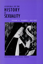 Journal of the History of Sexuality cover.jpg