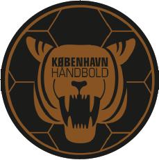 Danish handball club