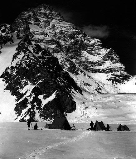 K2 West 1909.jpg
