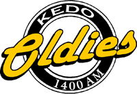 KEDO (AM) logo.jpg