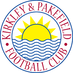 Kirkley & Pakefield F.C. Association football club in England