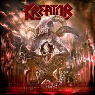 Vos derniers achats - Page 6 Kreator_-_Gods_of_Violence