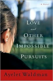 Love And Other Impossible Pursuits Pdf