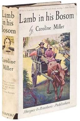 First edition (Harper & Brothers)