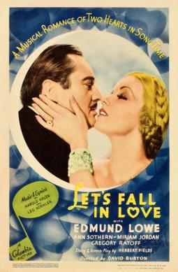 1933 in film