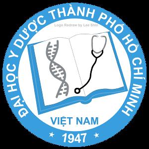 Ho Chi Minh City Medicine and Pharmacy University medical school