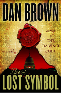 Dan Brown The Da Vinci Code Epub