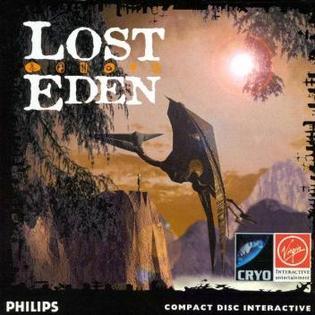 Lost_Eden.jpg