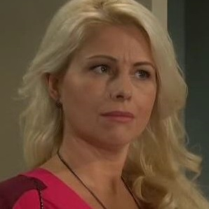 soap opera lucy bisexual