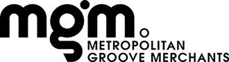 Distribución de MGM (logotipo) .jpg