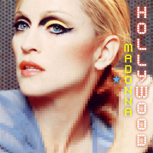 Hollywood Madonna Song Wikipedia