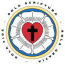 Malagasy-lutheran-church-logo.png