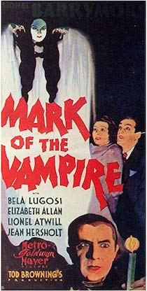 Mark of the Vampire poster.jpg