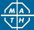 Math League Logo.jpg